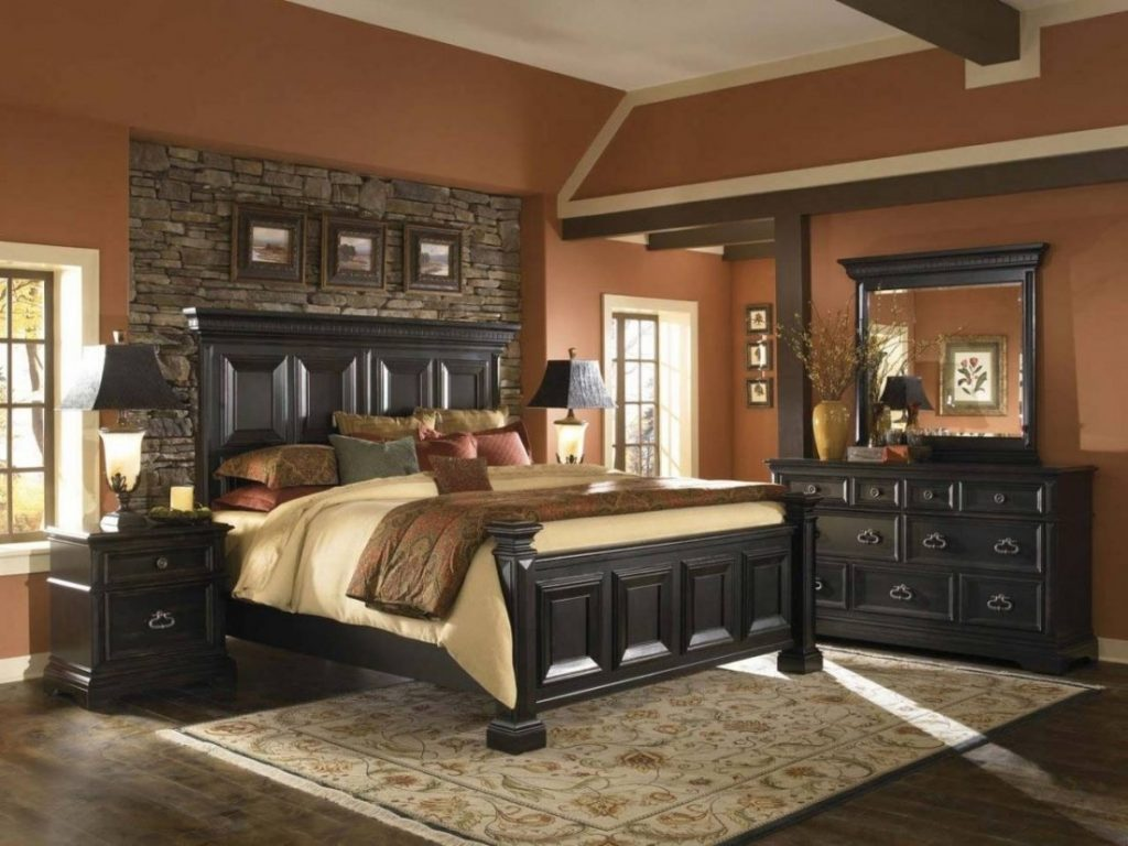 Bedroom Furniture Rooms To Go