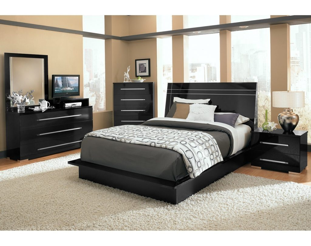 Bedroom Furniture Sets Queen Bedroom Furniture Sets Under 500 Fresh