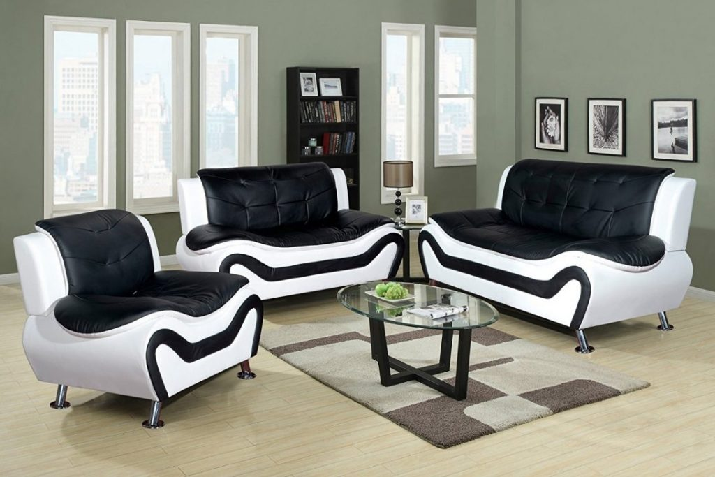 Bedroom Furniture Stores Furniture Places Near Me Dining Room Sets