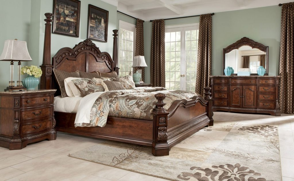 Bedroom Jc Penny Bed Sets Jcp Furniture Clearance Jcpenney