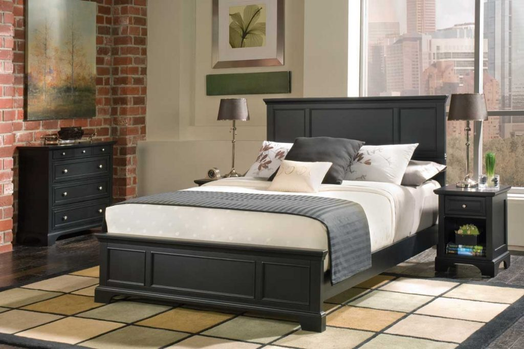 Bedroom King Bedroom Furniture Sets Clearance Queen Size Bed Bedroom