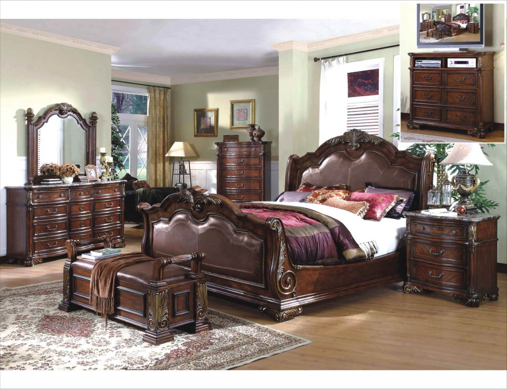 Bedroom Marble Set Top King Bedroom Sets Furniture Queen