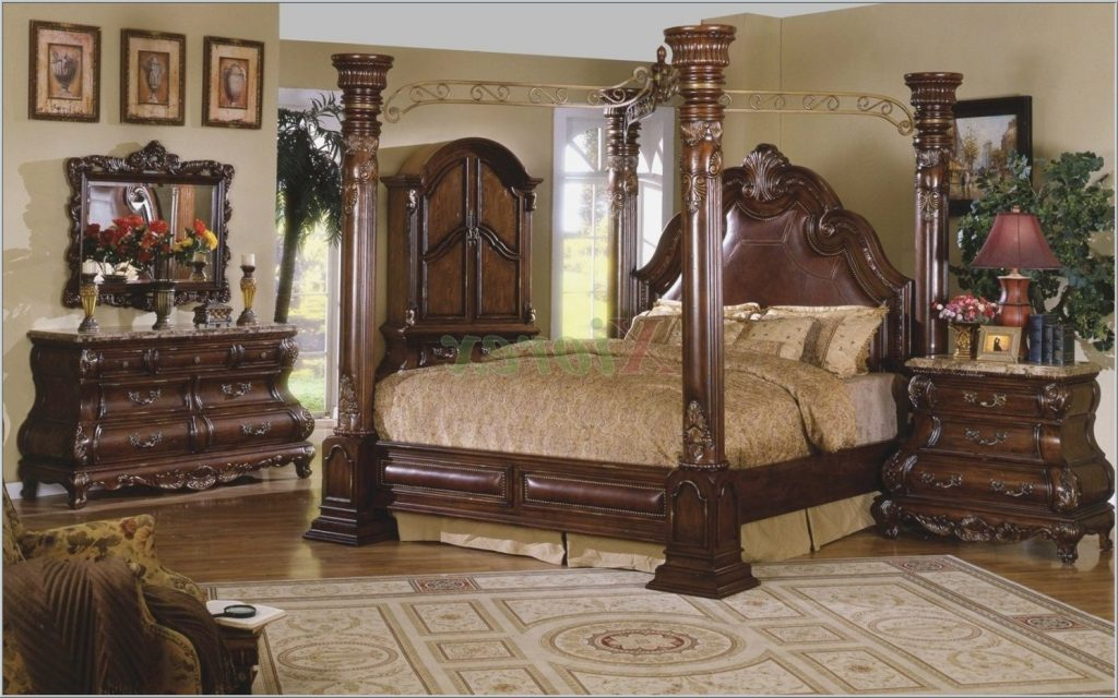 Bedroom Raymour And Flanigan Bedroom Sets Unique Raymour And