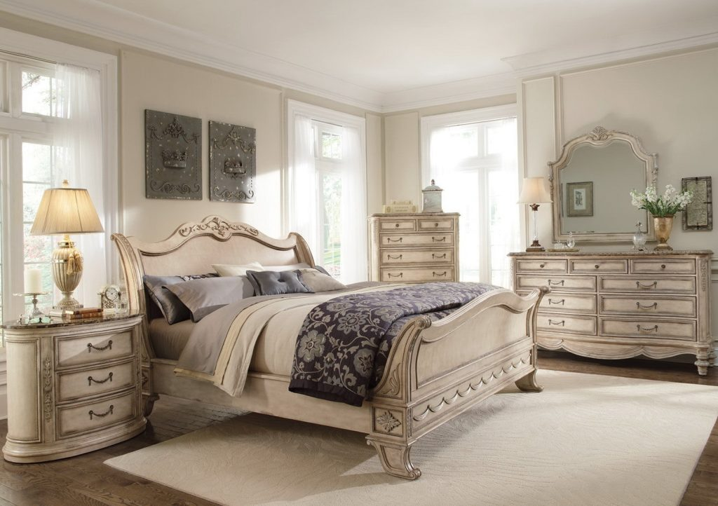 Bedroom Set With Marble Top In Dresser Home Design Ideas Navy Blue