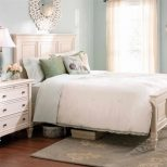 Bedroom Sets Awesome Raymour And Flanigan Item Better Homes And