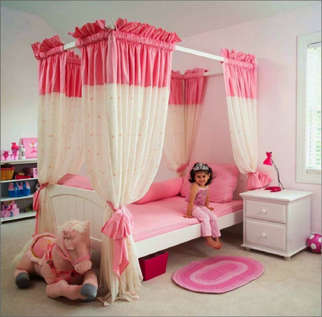 Bedroom Sets For Girls Ideas Editeestrela Design