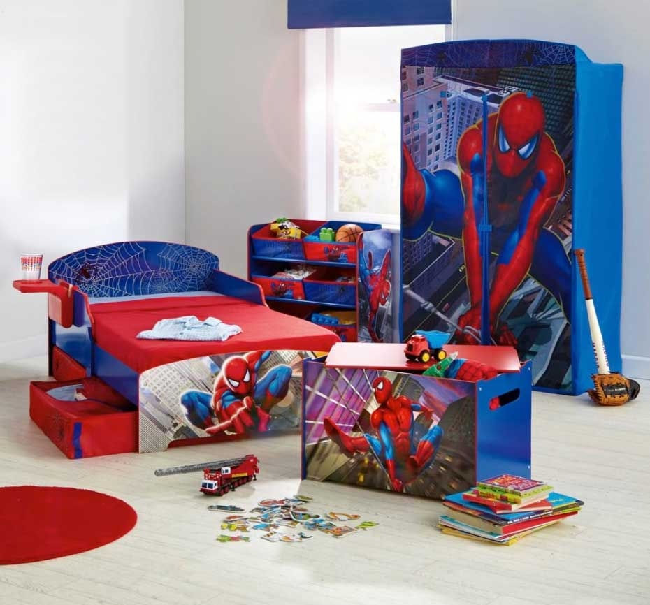 Bedroom Sets For Toddlers 54 With Bedroom Sets For Toddlers