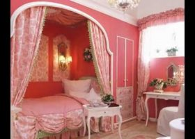 Bedroom Sets For Girls