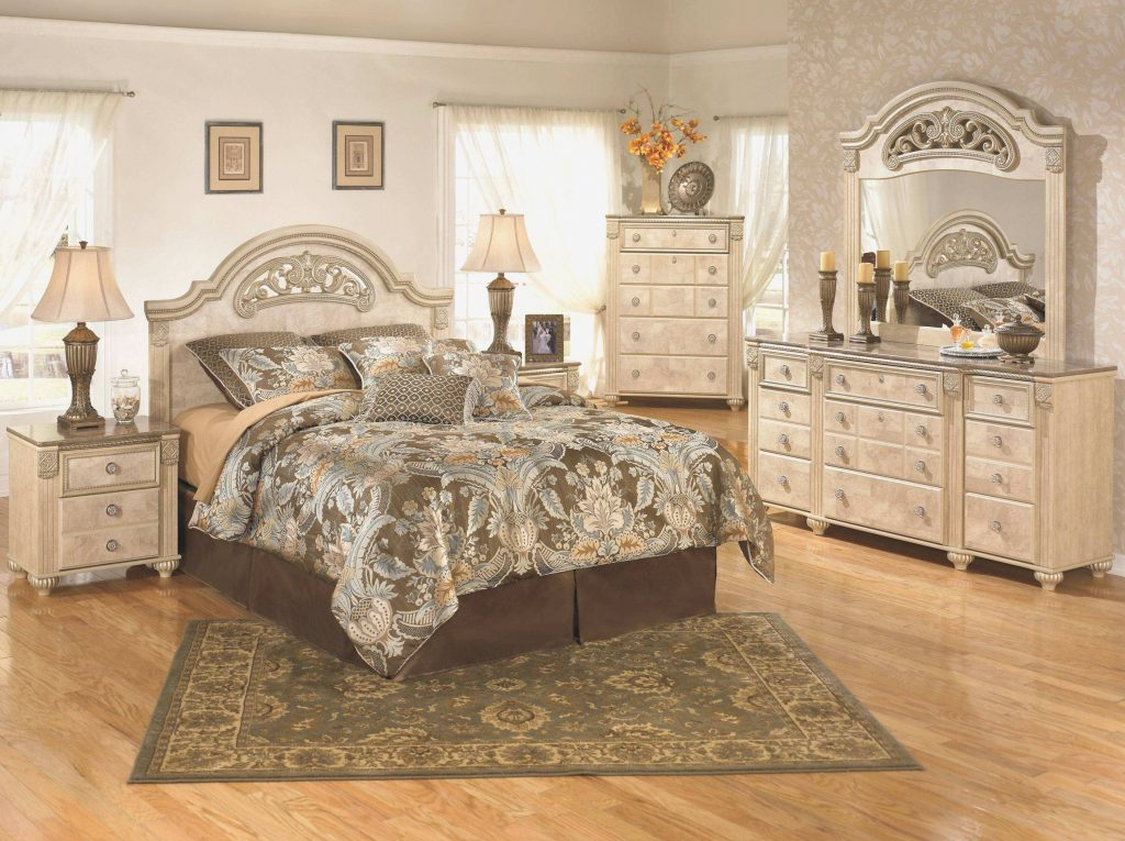 Bedroom Sets Light Wood Home Decorating Modern Furniture Ideas