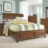 Bedroom Sets Raymour And Flanigan Cronicarul