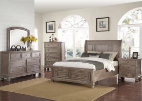 Bedroom Sets Raymour And Flanigan