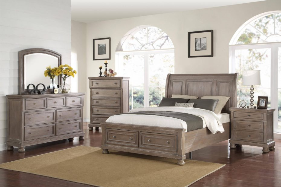 Bedroom Sets Raymour And Flanigan Home Decorating Interior
