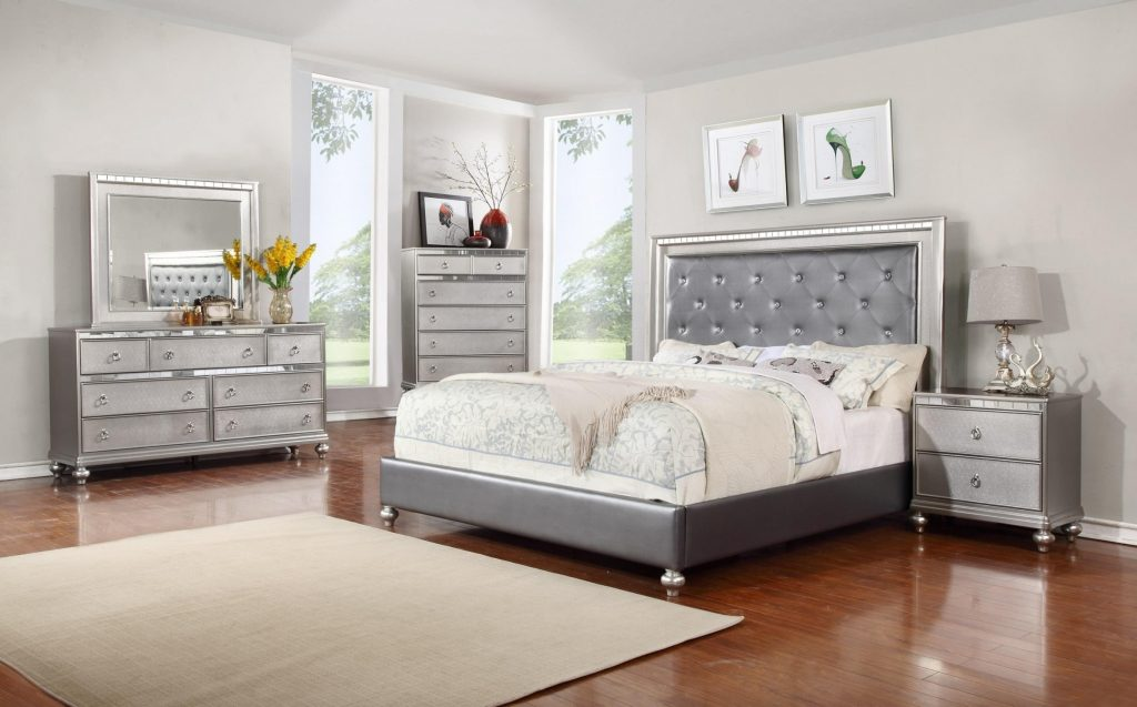 Bedroom Sets Rooms To Go Home Decorating Interior Design Ideas