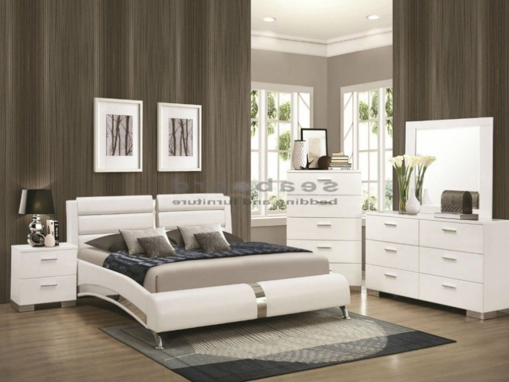 Bedroom Sets Under 400 Bedroom Bedroom Queen Bedroom Furniture Fresh