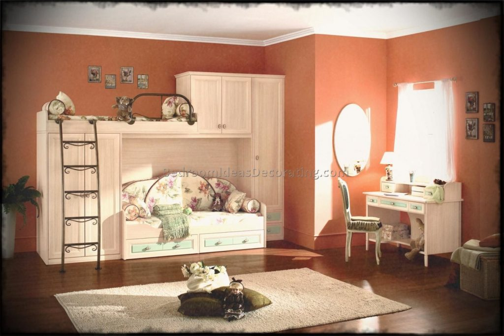 Bedroom Sets Under 400 Rooms To Go For Kids Home Design Ideas Bunk