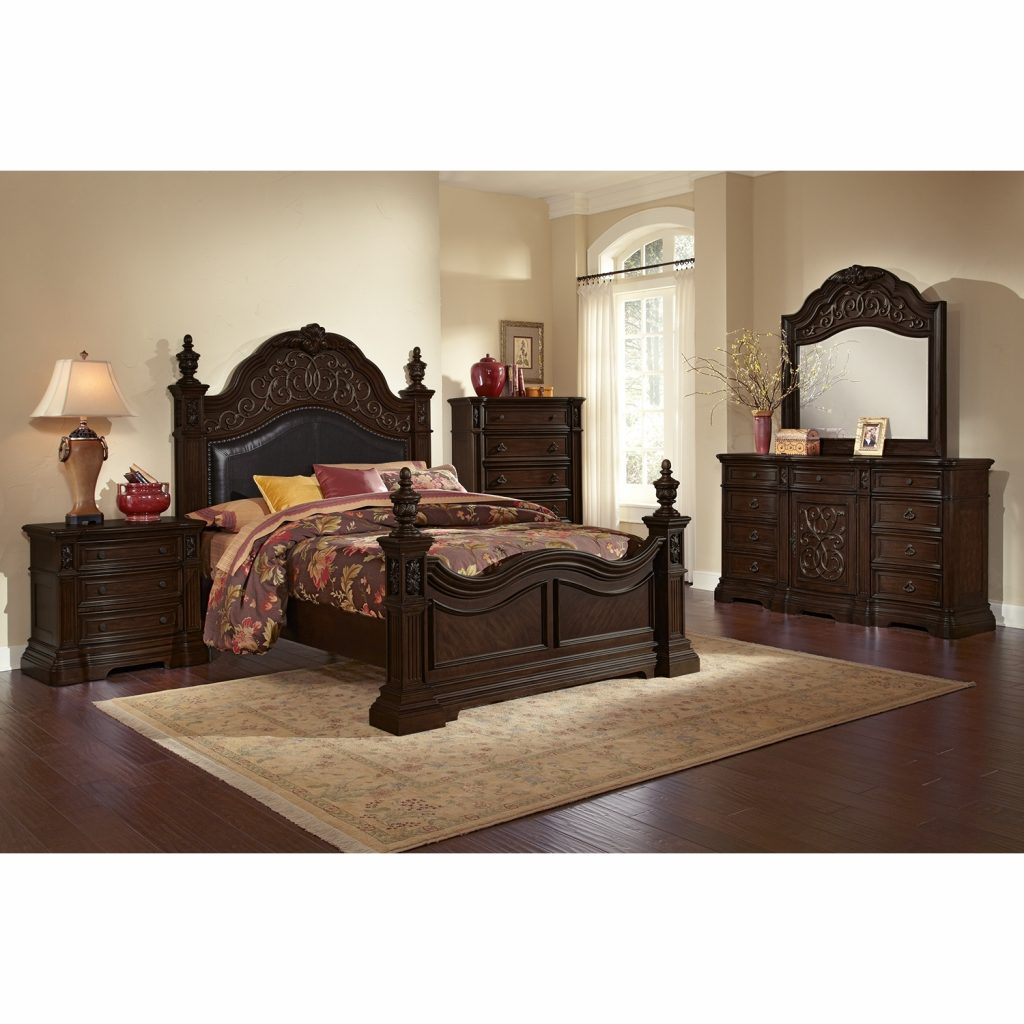 Bedroom Sets Value City 72 With Bedroom Sets Value City