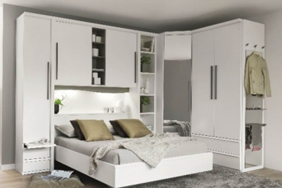 Bedroom Sets With Wardrobe Photos And Video Wylielauderhouse