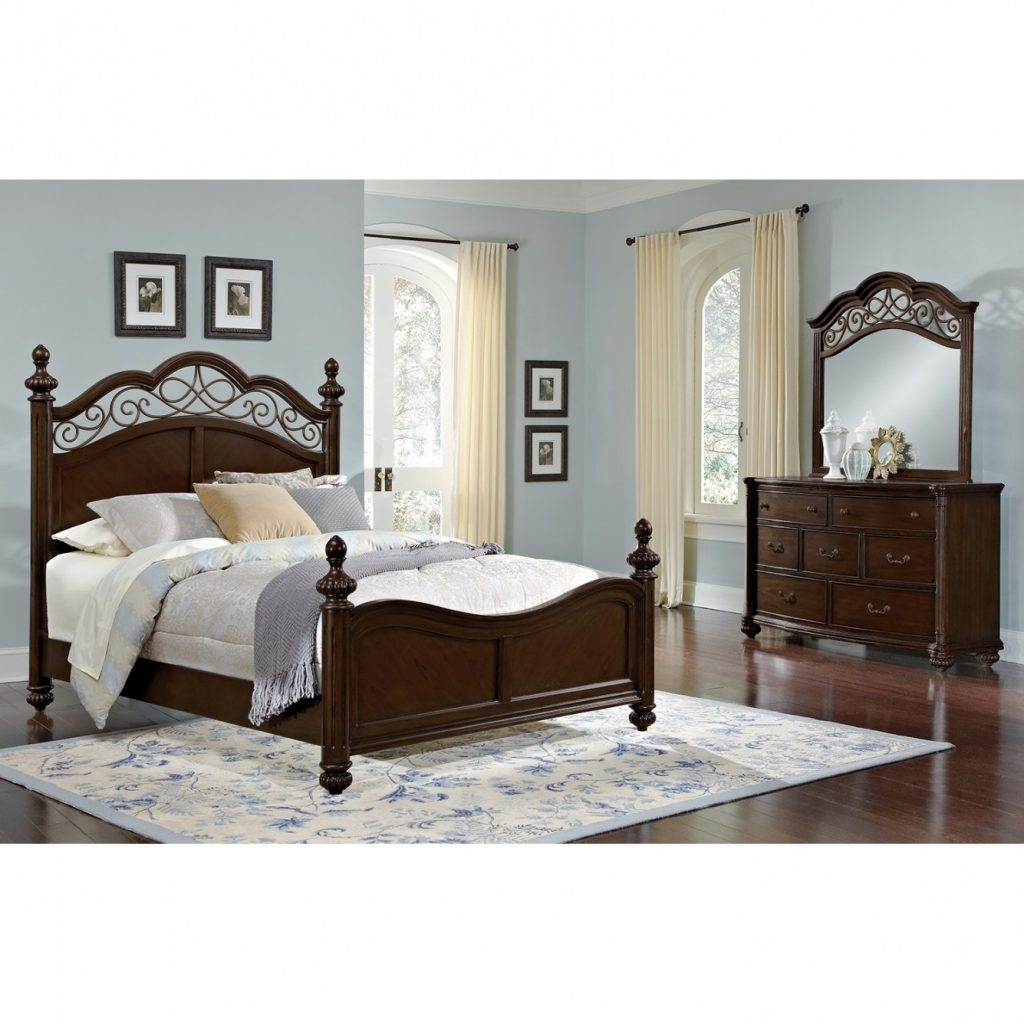 Bedroom Value City Bedroom Sets For Stylish Decor Furniture Set