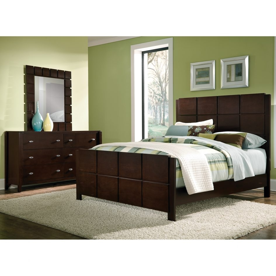 Bedroom Value City King Bedroom Sets Furniture Set Full Size Bedroom