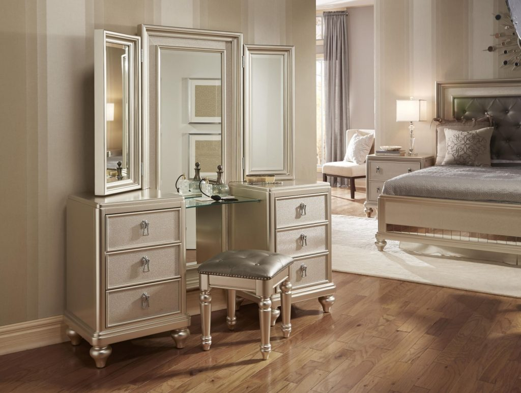 Bedroom Vanit Twin Bedroom Sets Bedroom Furniture Vanity Set With
