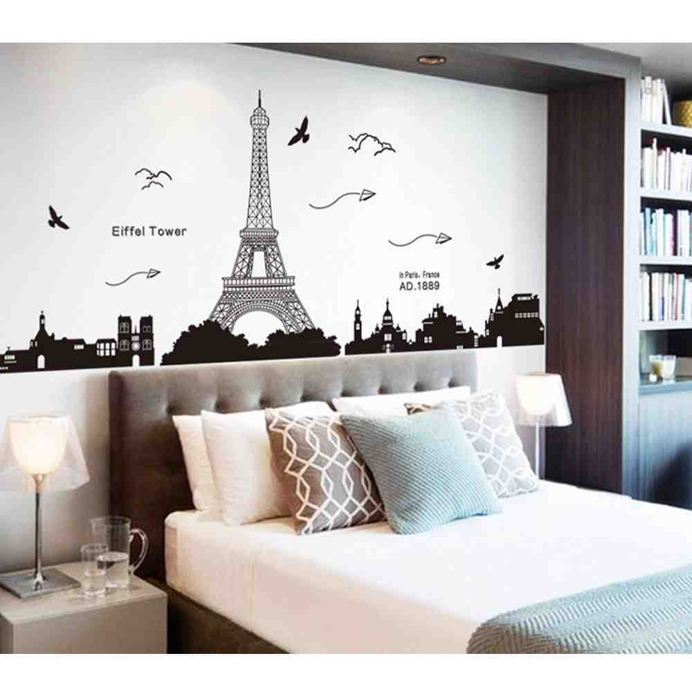 Bedroom Wall Decor Galagrabadosartisticosco