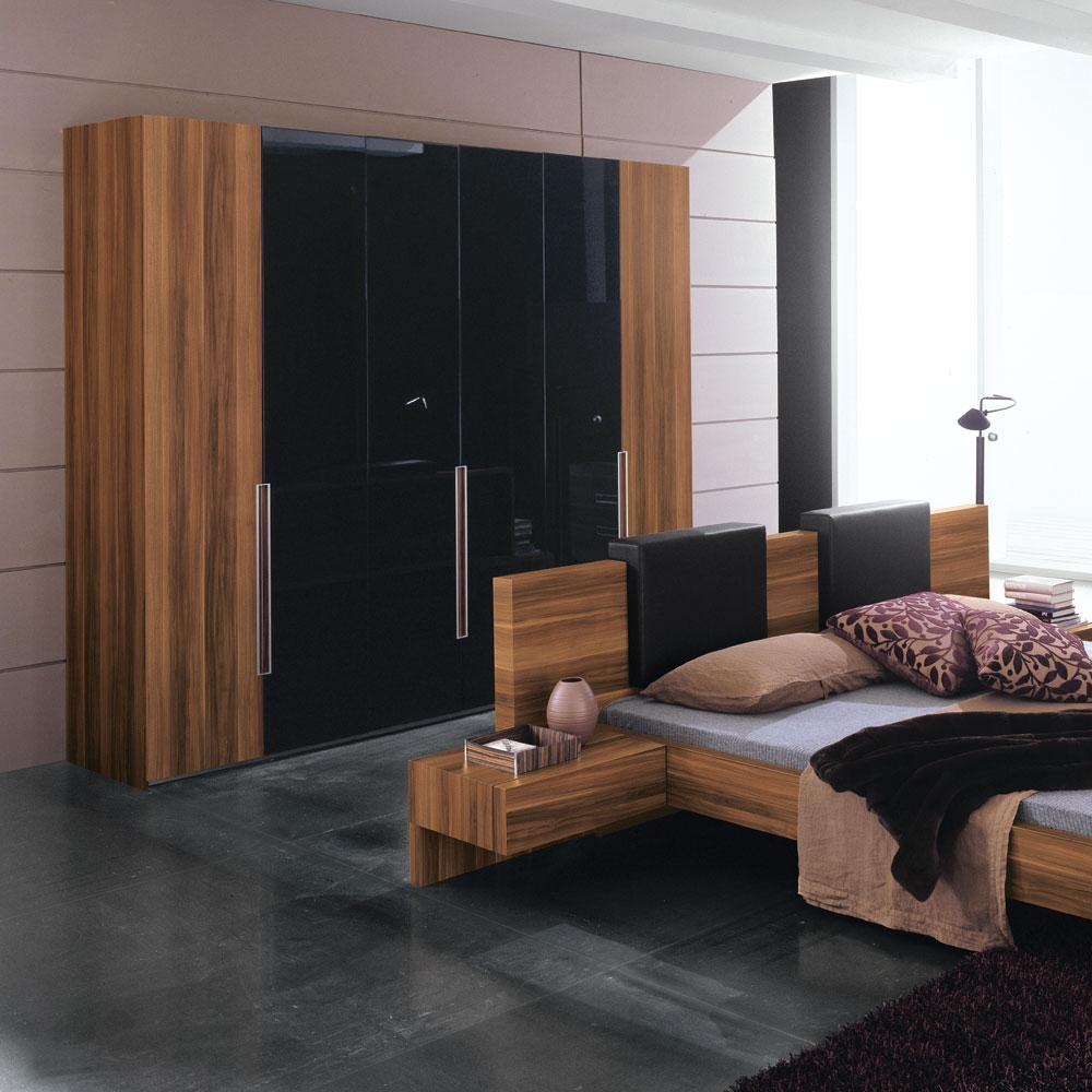 Bedroom Wardrobe Furniture Designs Interior4you