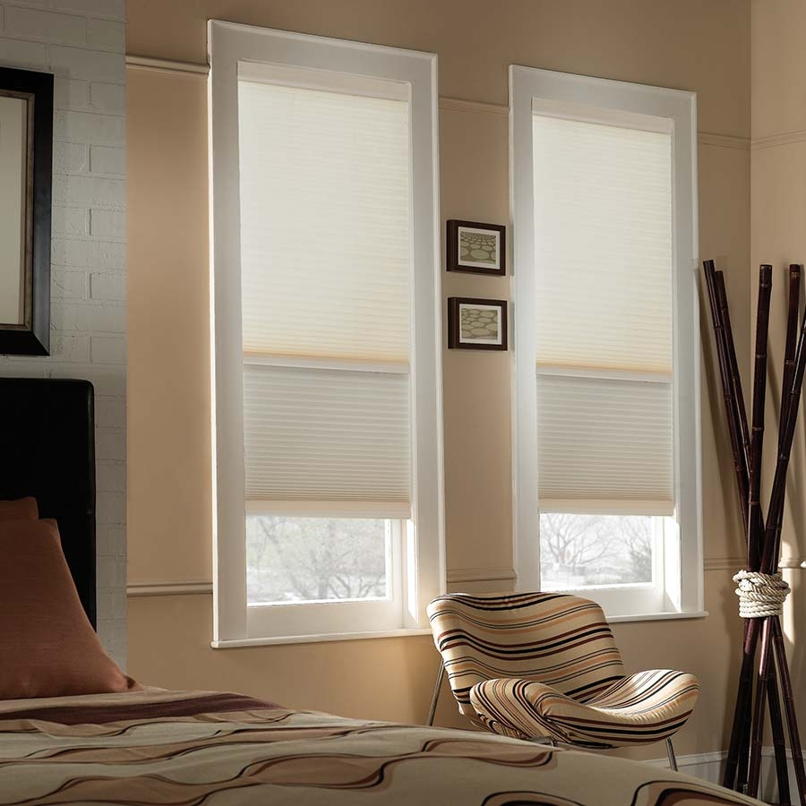 Bedroom Window Coverings Ideas
