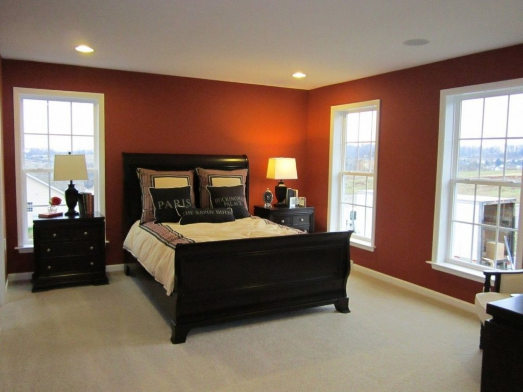Bedrooms Recessed Lighting In Bedroom 2017 And Ideas Design Images