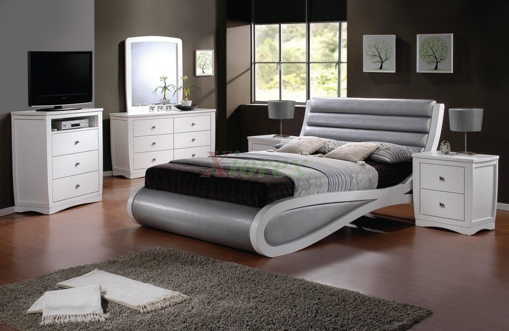 Beds And Bedroom Sets Galagrabadosartisticosco