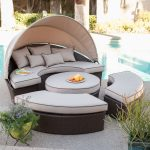 Outdoor Furniture Hayneedle