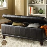 Bench Bench Bedroom Storage For Frightening Photo Ideas Black