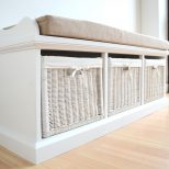 Bench Ikea Bedroom Storage Image Of Benches Bench Indoor Seat For