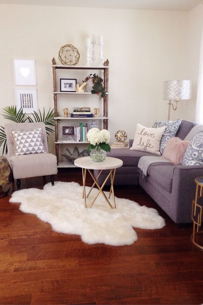 Best 104 Home Living Room Images On Pinterest Living Room Ideas
