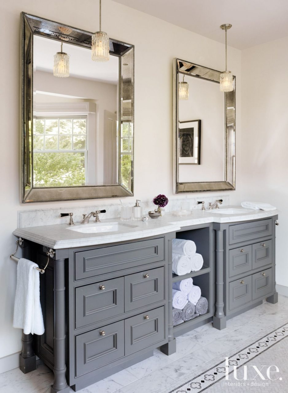 Best 20 Cheap Bathroom Vanities Ideas Pinterest Custom Vanity
