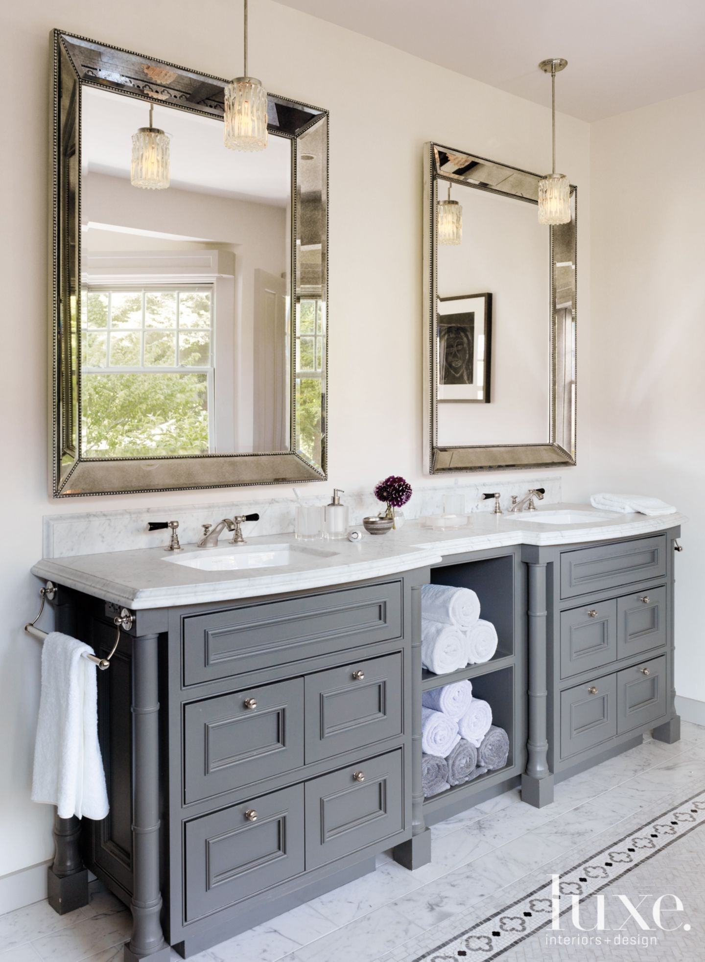 Best 20 Cheap Bathroom Vanities Ideas Pinterest Custom Vanity – layjao