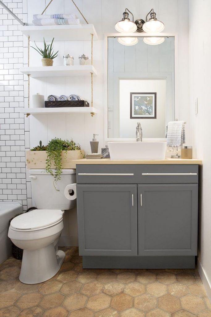 Best 25 Small Bathroom Designs Ideas Only On Pinterest Small Unique