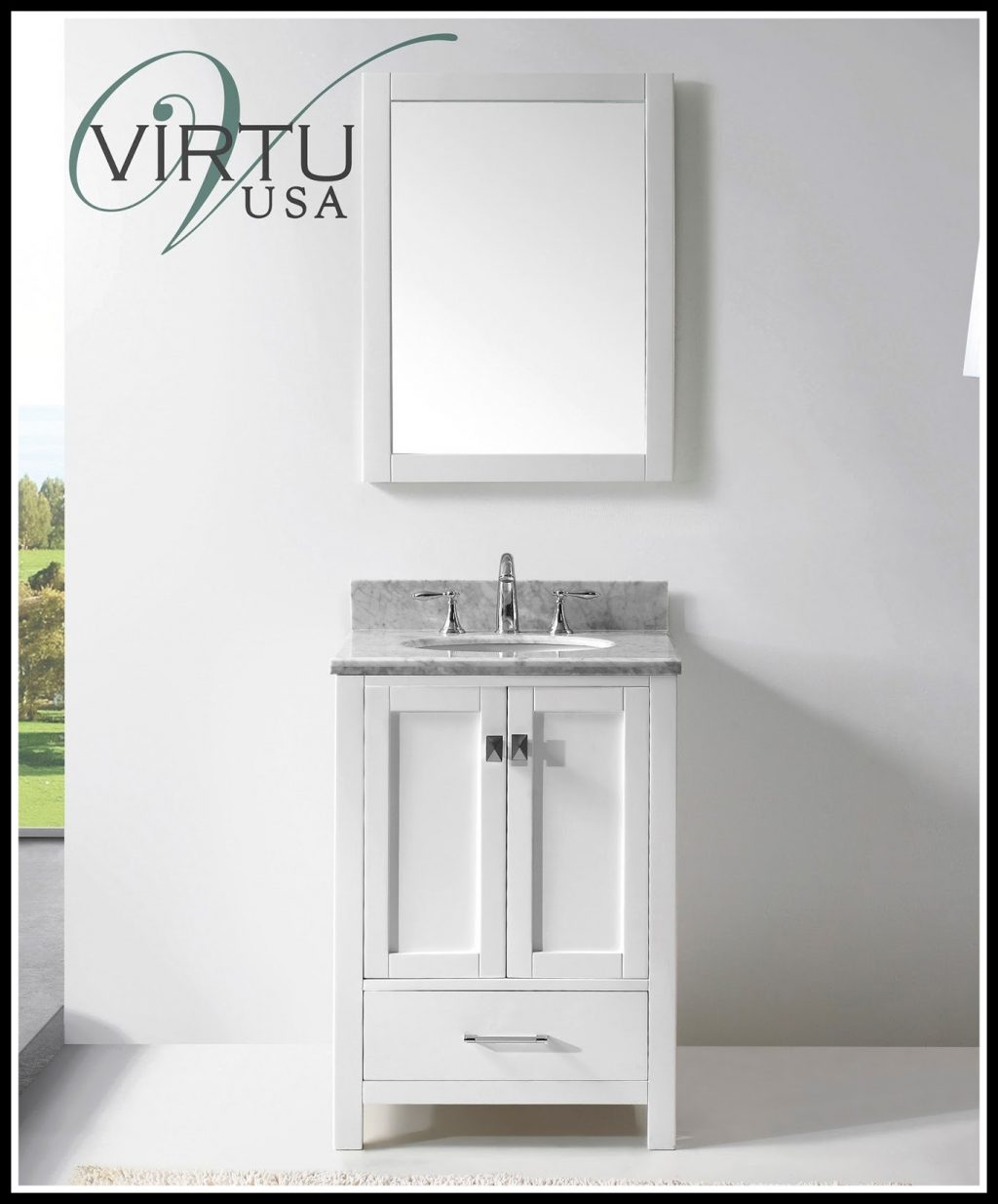 Best Bath Vanity U Collaborate Decors Bathroom Countertop Ideas Pict