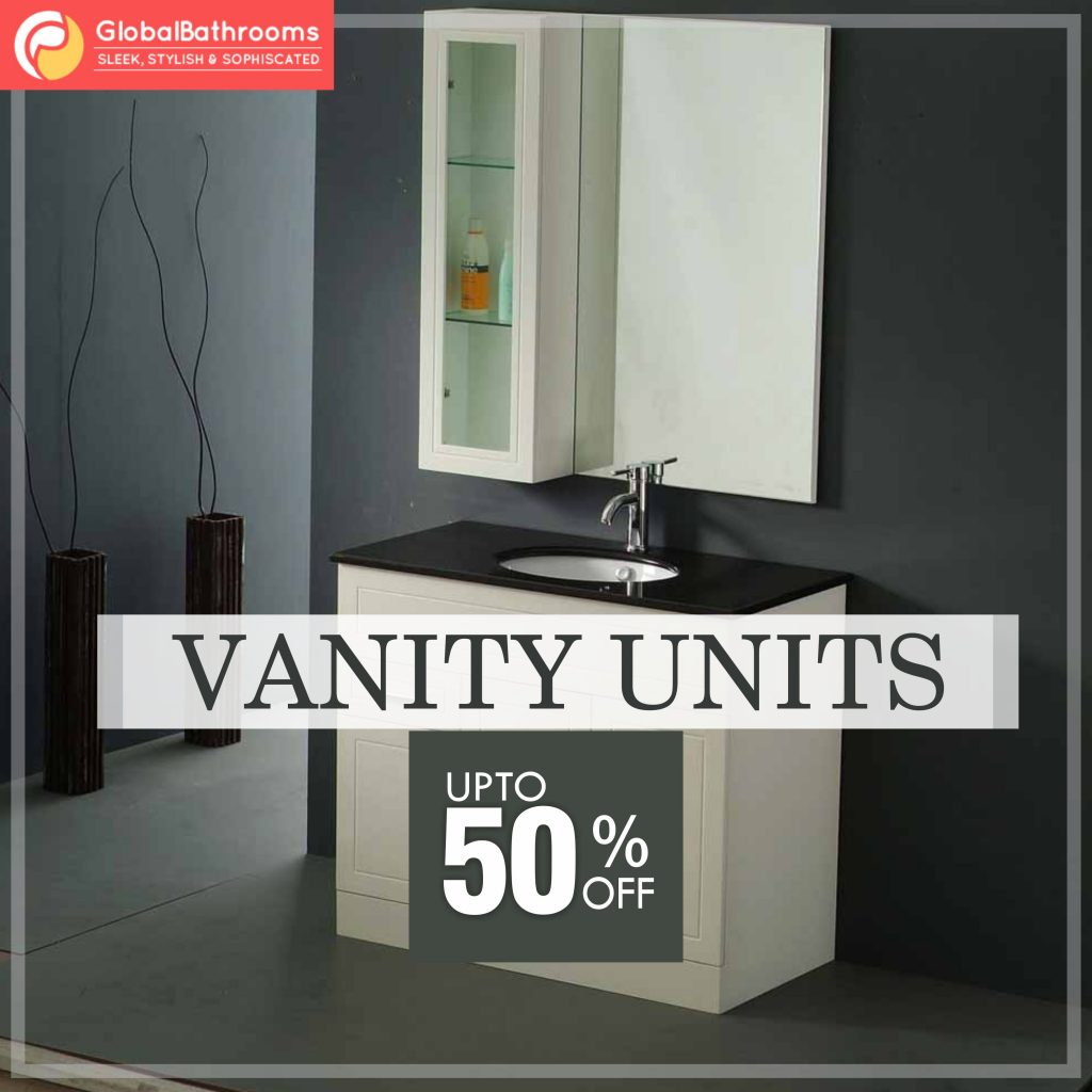 Best Bathroom Vanity Brands In Uk Top 5 Vanity Brands