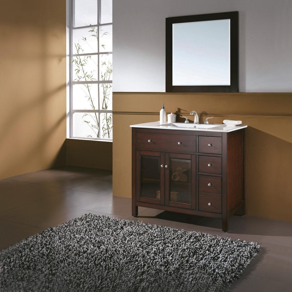 Best Bathroom Vanity Brands Spirit Decoration