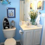 Bathroom Ideas Beach Theme