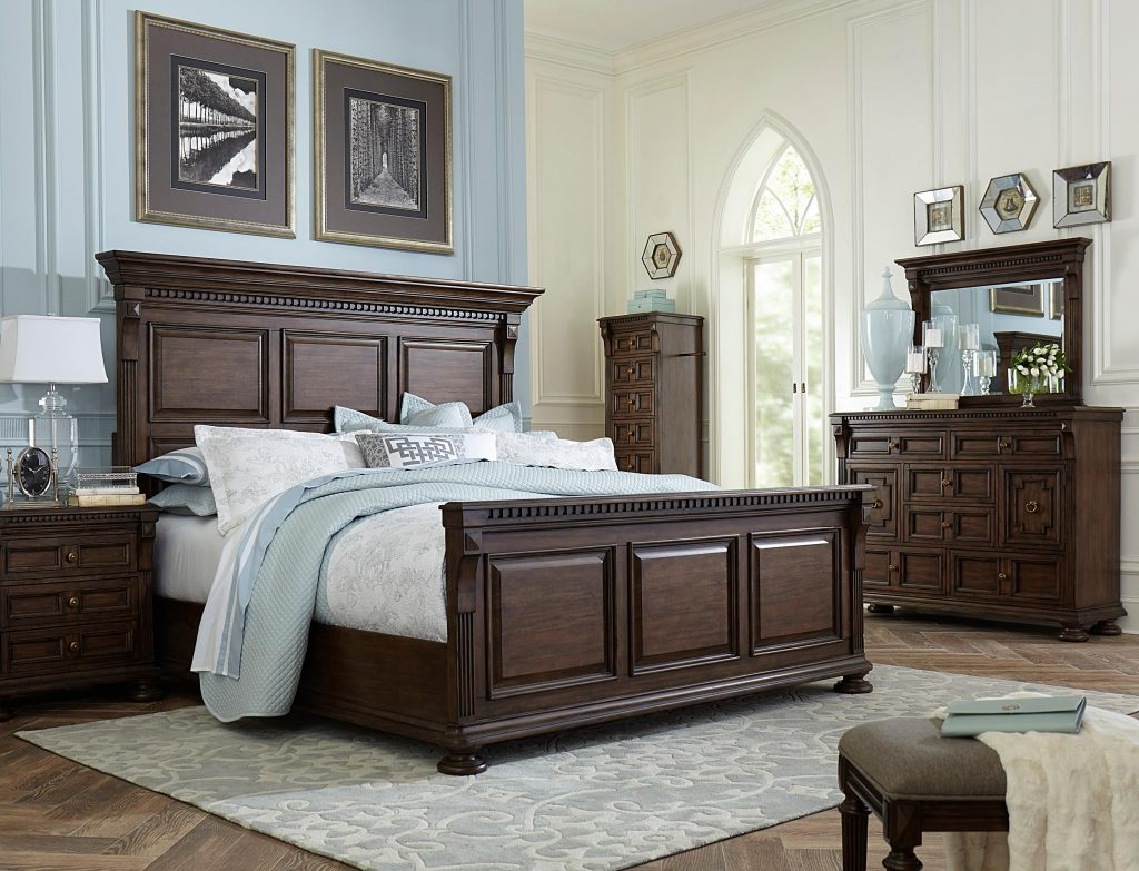 Best Broyhill Bedroom Sets Discontinued 12 With Broyhill Bedroom