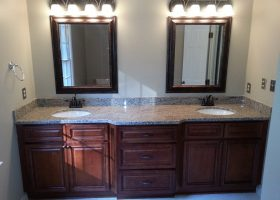 Bathroom Vanities San Jose