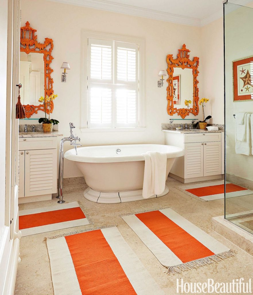 Best Color Small Bathroom First And Foremost You Are Going To