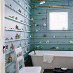 Bathroom Ideas Nautical