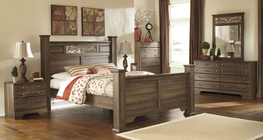 Best Discontinued Ashley Furniture Bedroom Sets 30 New