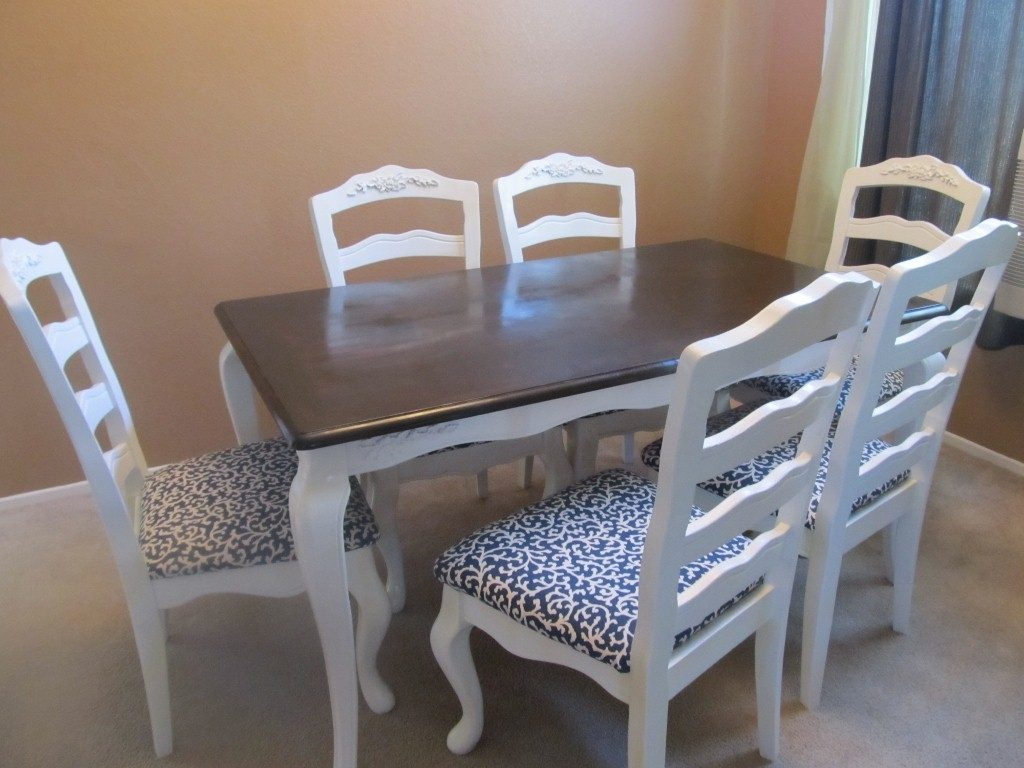Best Diy Dining Room Chairs 30 On Kitchen Ideas With Diy Dining Room