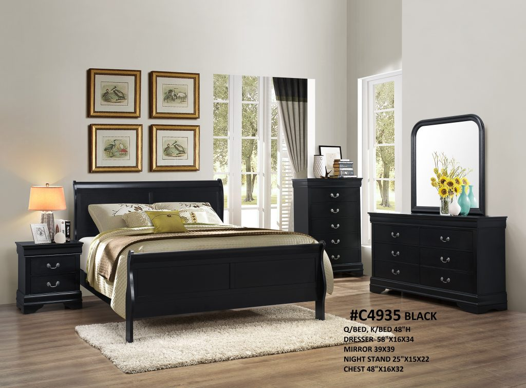 Best Free El Dorado Furniture Bedroom Sets 5 28206