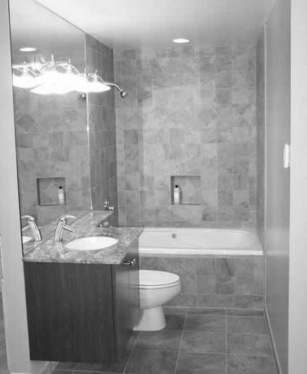 Best Ideas Of 2015 2016 Bathroom Remodel Trends About Bathroom From