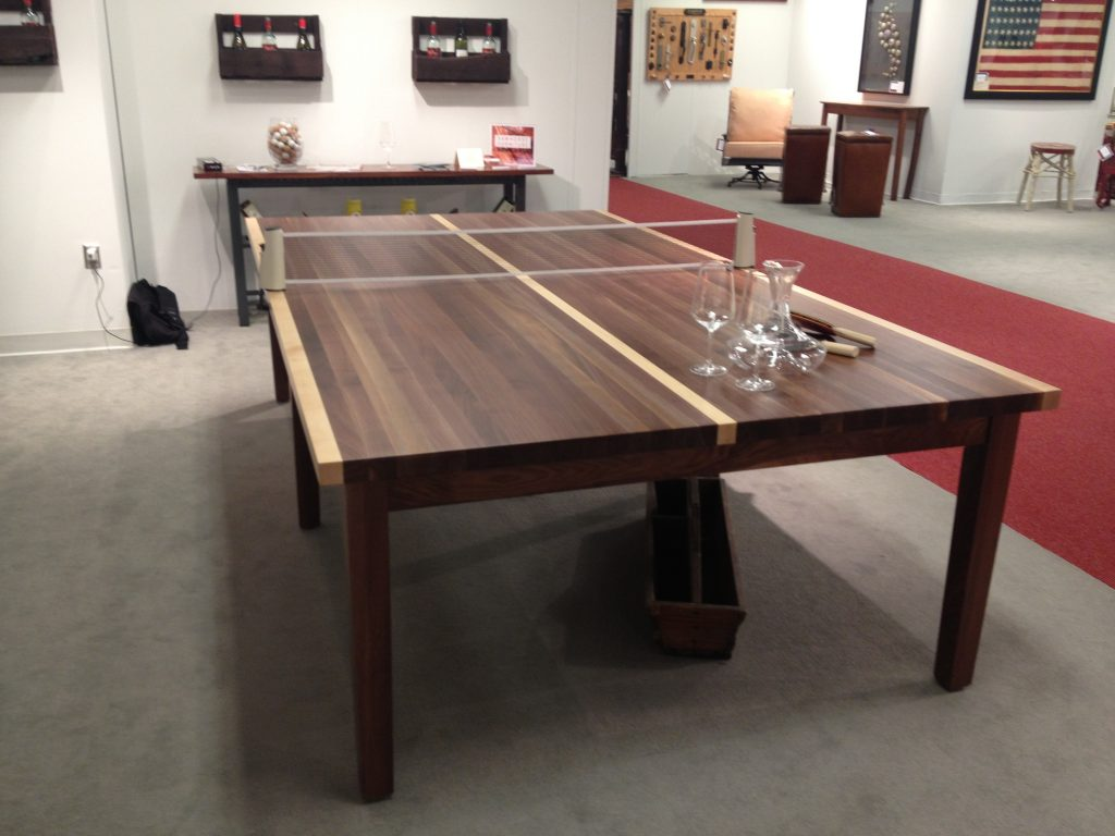 Best Ideas Of Dining Room Pool Table For Best 25 Pool Table Dining