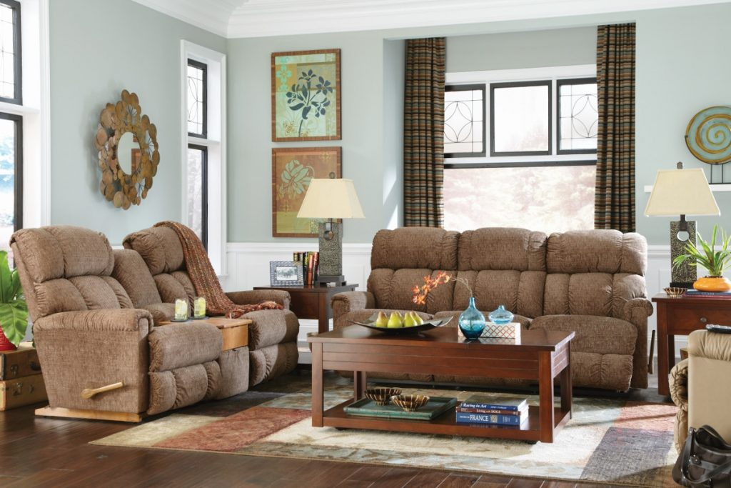 Best Lazy Boy Living Room Furniture Elisa Furniture Ideas